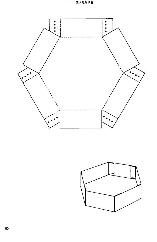 box structure 2