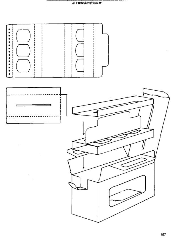 box structure102