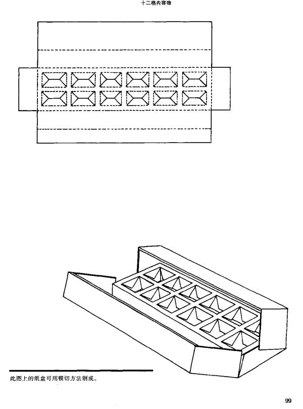 box structure11