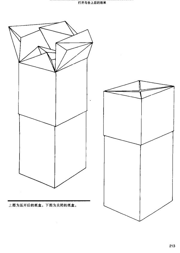 box structure117