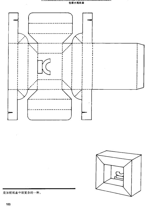 box structure12