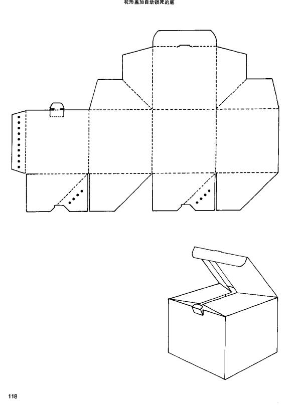 box structure26