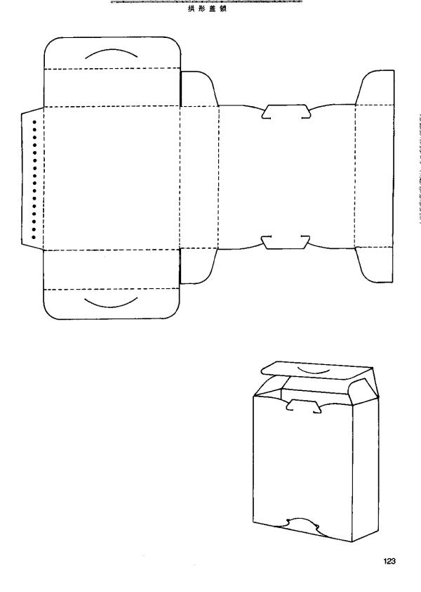 box structure31