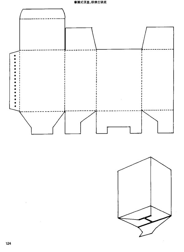 box structure32