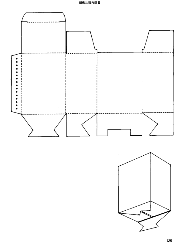box structure33