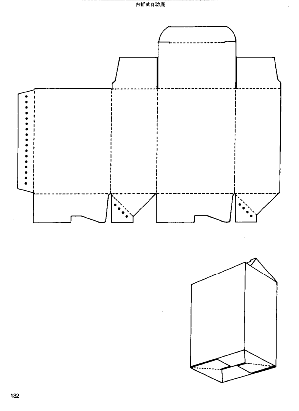 box structure40