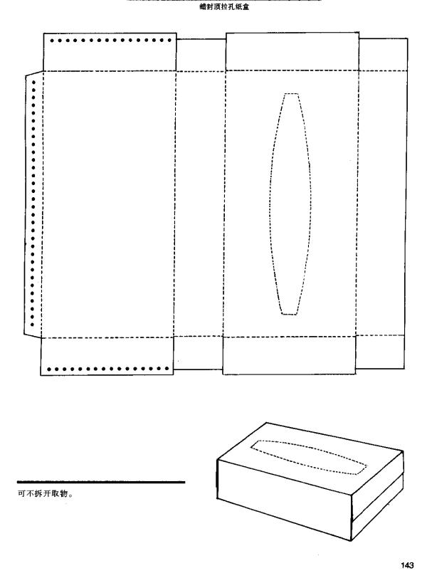 box structure50