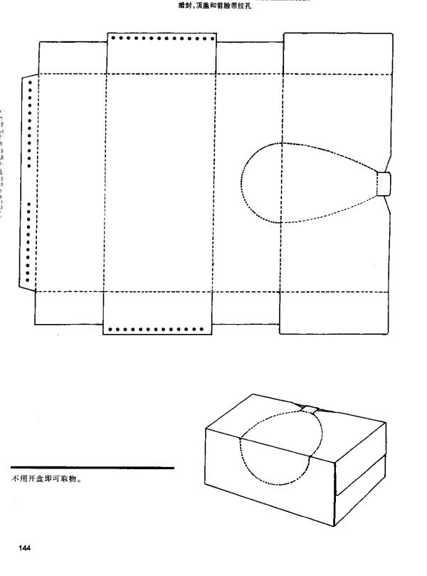 box structure51