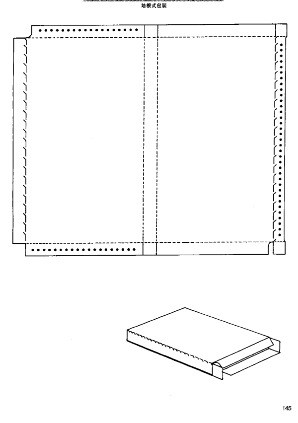 box structure52