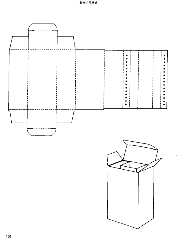 box structure72