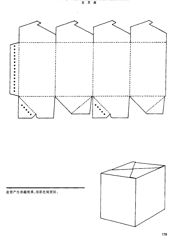 box structure85