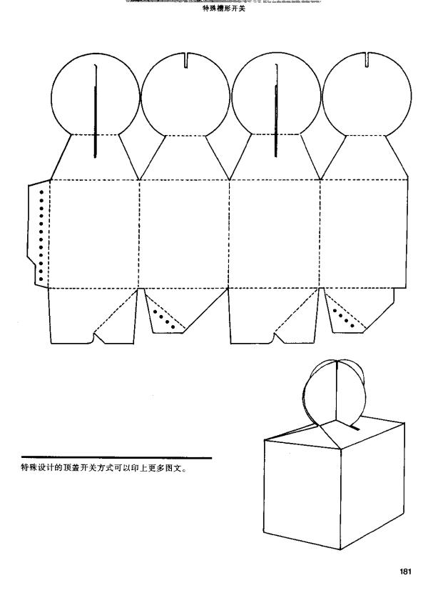 box structure87