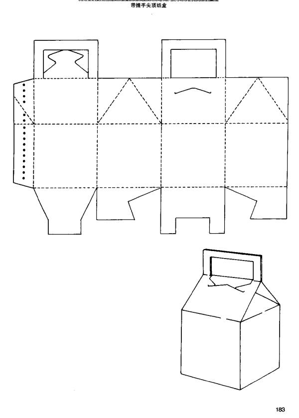 box structure89