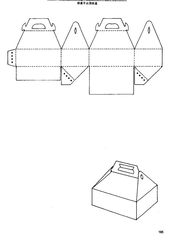 box structure91