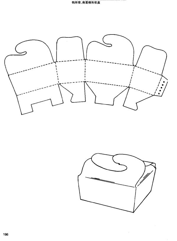 box structure92