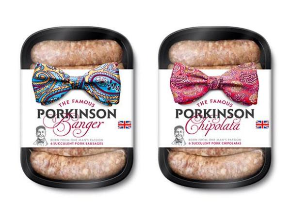 Packaging Design Appreciation   27