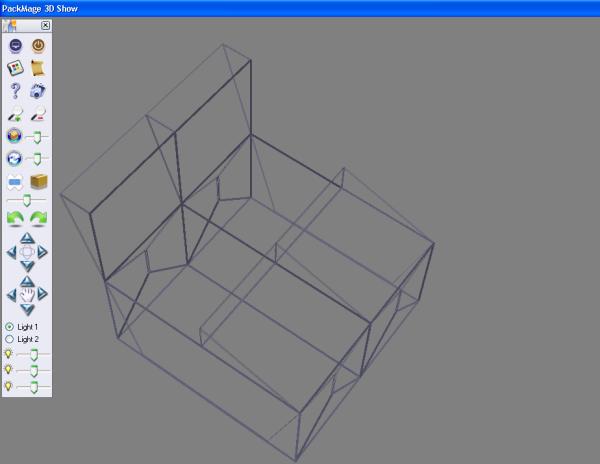 3D_BLANK_SAMPLE