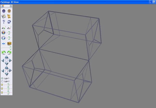 3D_BLANK_SAMPLE2