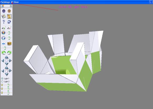 3D_Color_Sample1