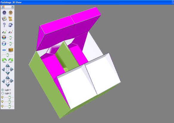 3D_Color_Sample2
