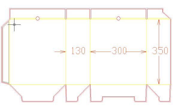 Box0214A