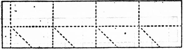 BoxStructure11
