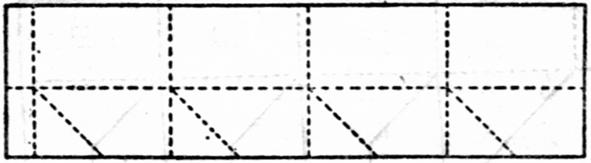 BoxStructure12