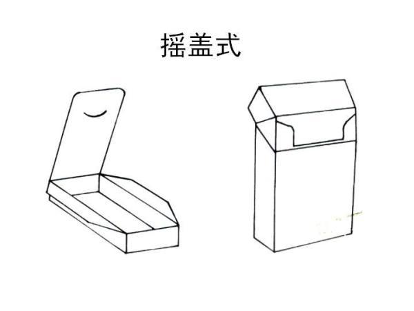 BoxStructure17