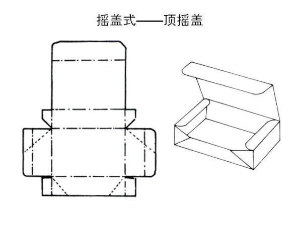 BoxStructure18