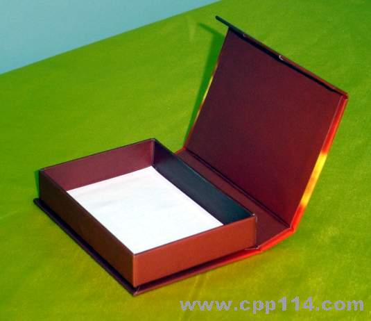 BoxStructure19