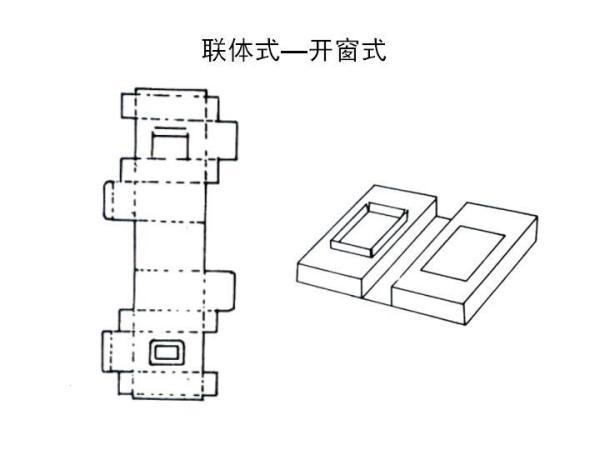 BoxStructure23