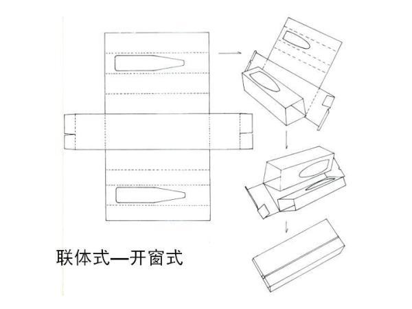 BoxStructure24