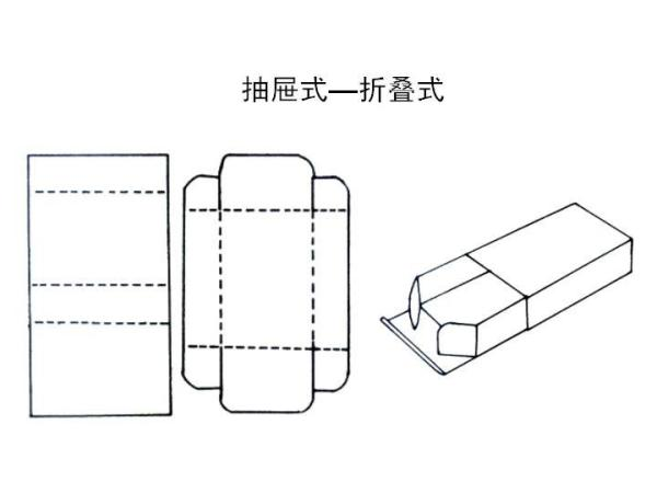 BoxStructure27