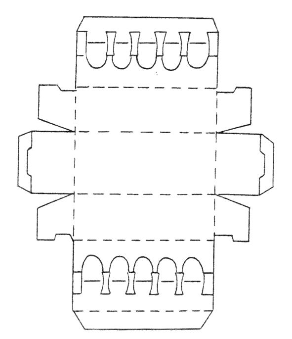 BoxStructure28