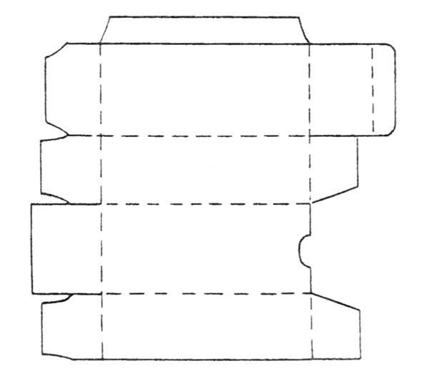 BoxStructure29