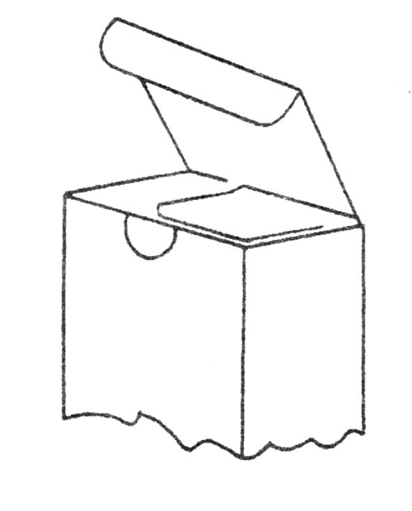 BoxStructure30