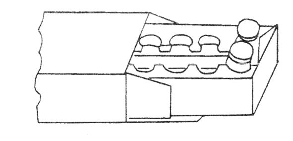 BoxStructure31