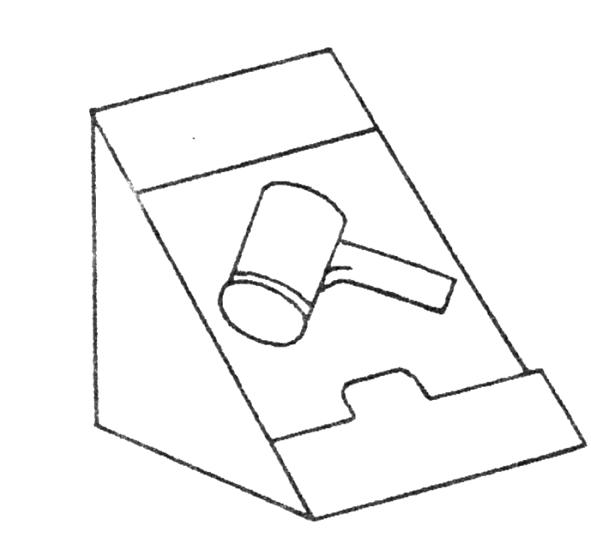 BoxStructure32