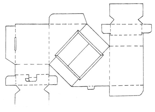 BoxStructure33