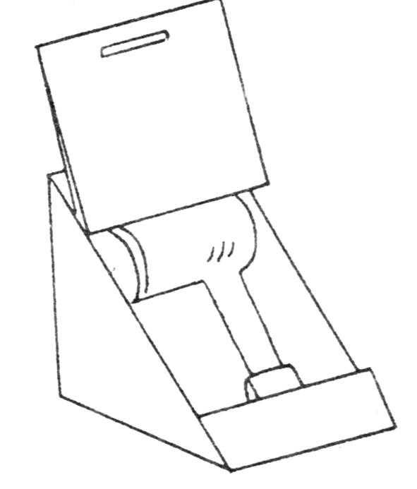 BoxStructure34