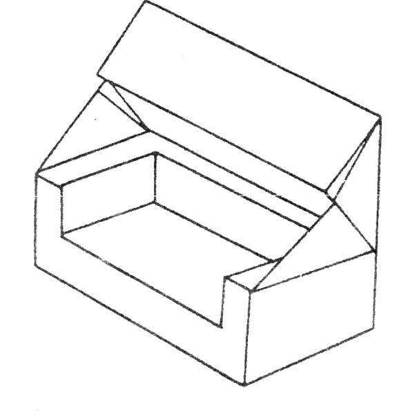 BoxStructure35