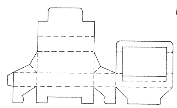 BoxStructure36