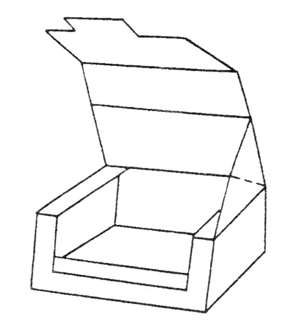 BoxStructure37