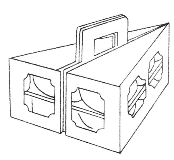 BoxStructure38