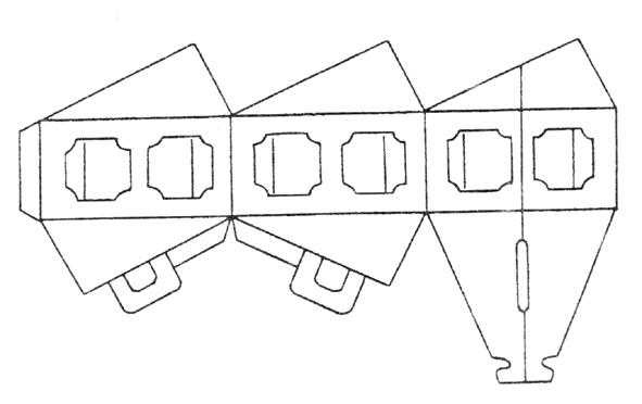BoxStructure39