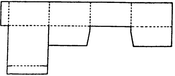 BoxStructure4