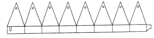 BoxStructure40