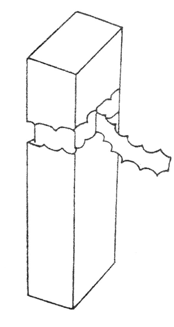 BoxStructure45