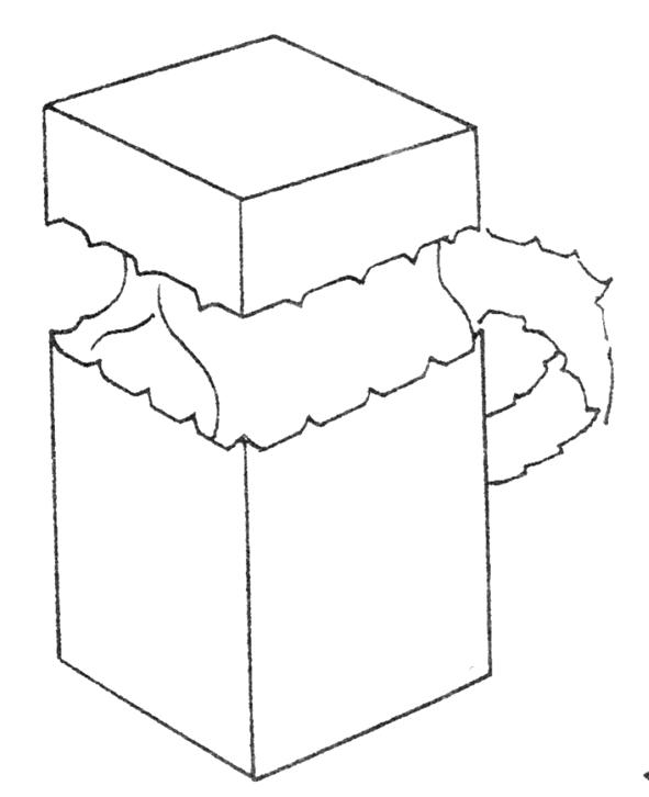 BoxStructure46