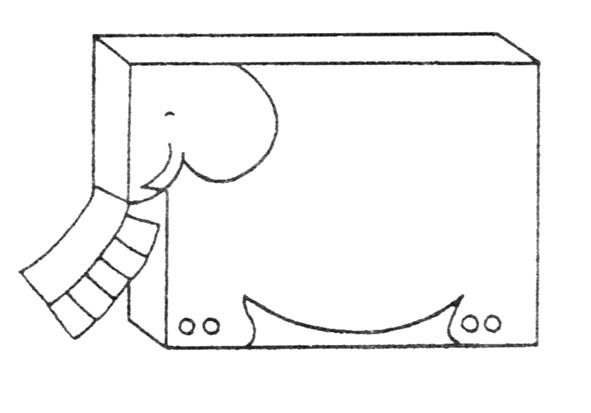 BoxStructure47